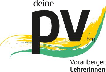 Deine PV Vorarlberg logo
